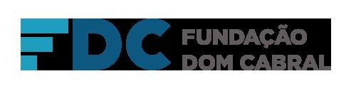 Logo-FDC-1