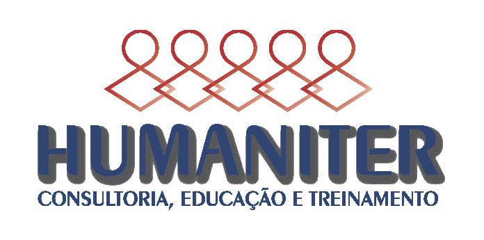 Logomarca PNG